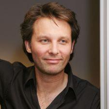 Chris Van Tongelen